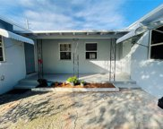 803 N 24th Ave, Hollywood image