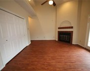 3840 Far West Blvd Unit 317, Austin image