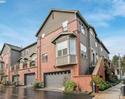 2383 NW QUIMBY  ST Unit #14, Portland image