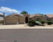 7441 E Glenn Moore Road, Scottsdale image