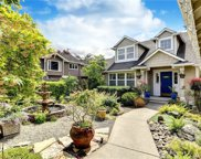 646 Pine St, Edmonds image