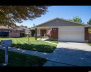 8234 S Grambling Way, Sandy image