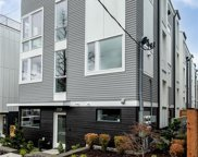 1113 14th Ave Unit D, Seattle image