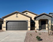 302 W Mammoth Cave Drive, San Tan Valley image