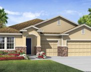 4572 SW 65th Place, Ocala image