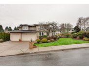 15251 SW BURGUNDY  ST, Tigard image