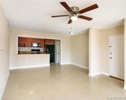 4530 Nw 79th Ave Unit #2D, Doral image