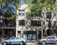 3609 North Damen Avenue Unit 3, Chicago image