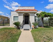 8715     Mary Avenue, Los Angeles image