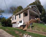 408 N Barker Avenue, Evansville image