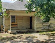 1012 E Leuda Street, Fort Worth image