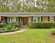 2141 S Dallerton Circle, Charleston image