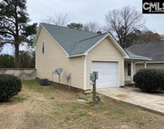 139 Wynfield Court, Columbia image