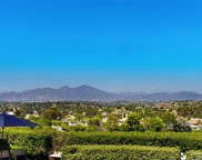 26182 Oroville Place, Laguna Hills image
