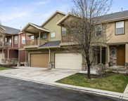 10978 S Maple Farms Ln W, South Jordan image