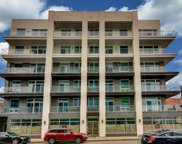 236 South Racine Avenue Unit 201, Chicago image