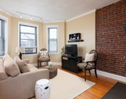 111 Jersey Street Unit 19, Boston image