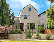 1629 5th Avenue W, Seattle image