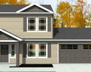 372 Long Branch road Lot 2, Chesnee image