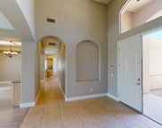 8 Picasso Court, Rancho Mirage image