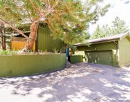 6546 Big Horn Trail, Littleton image