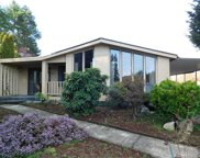 4421 36th Ct SE, Lacey image
