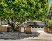 3052     Lees Avenue, Long Beach image