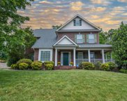 11340 Woodcliff Drive, Knoxville image