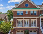 300 Heights Lane, Tenafly image