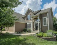 10502 W 144th Terrace, Overland Park image