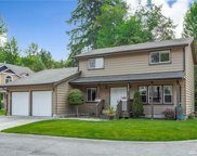 5410 143rd Place SW, Edmonds image
