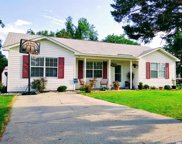 721 University Forest Circle, Conway image