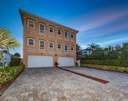 18208 Sunset Boulevard Unit A, Redington Shores image