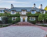 825 Loma Vista Drive, Beverly Hills image