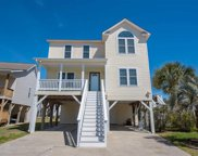 918 Pebble Ln., Murrells Inlet image