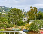 17368 W Sunset Unit #403, Pacific Palisades image