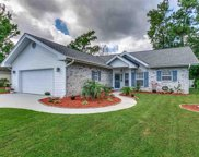 3969 Grousewood Dr., Myrtle Beach image