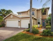 11199 Sand Pine  Court, Fort Myers image