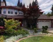 4624  Danvers, Granite Bay image