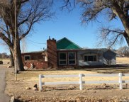 28033 County Road 21, Rocky Ford image