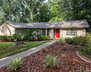 2410 Nw 31St Terrace, Gainesville image