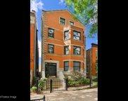 1940 N Hudson Avenue Unit #3, Chicago image