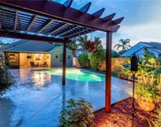 848 Heather Glen Circle, Lake Mary image