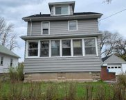42 Northaven, Rochester image