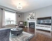 24 Darius Harns Dr, Whitby image