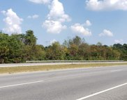 2413 S Carver Rd, Maryville image