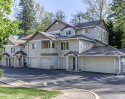 14335 Simonds Rd NE Unit C102, Kirkland image