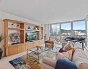 1177 Queen Street Unit 2309, Honolulu image