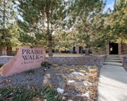 17209 Wilde Avenue Unit 304, Parker image