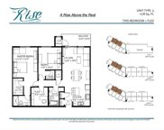 2046 Robson Place Unit 108, Kamloops image